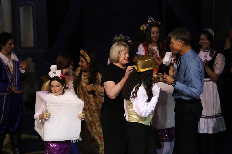 Debbie Markham Photo-Closing Performance-Beauty and the Beast-CUHS 2013-142.jpg