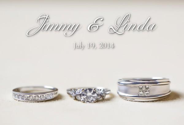 Linda & Jimmy v2