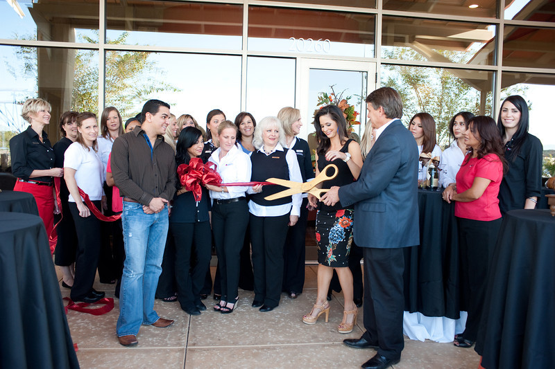 dental ribbon cutting-1015.jpg