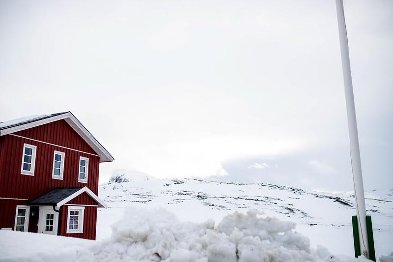 Norway_Odyssey_445.jpg