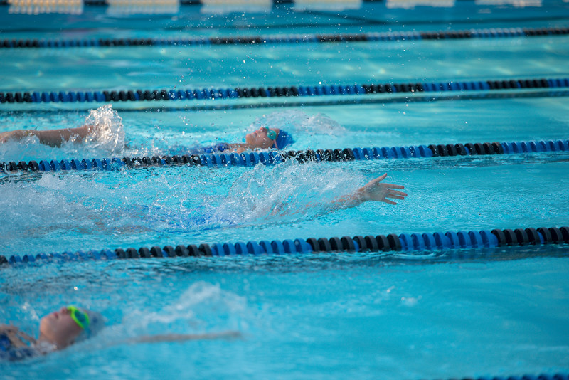 lcs_swimming_kevkramerphoto-284.jpg