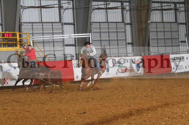 Blue Grass Championships 2013