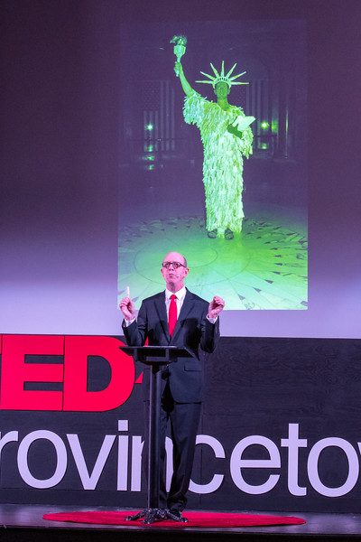 TEDx PTown Dress Rehearsal Day-66.jpg