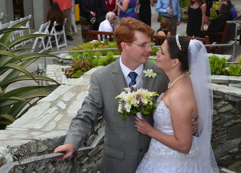 Wedding - Laura and Sean - D7K-1799.jpg
