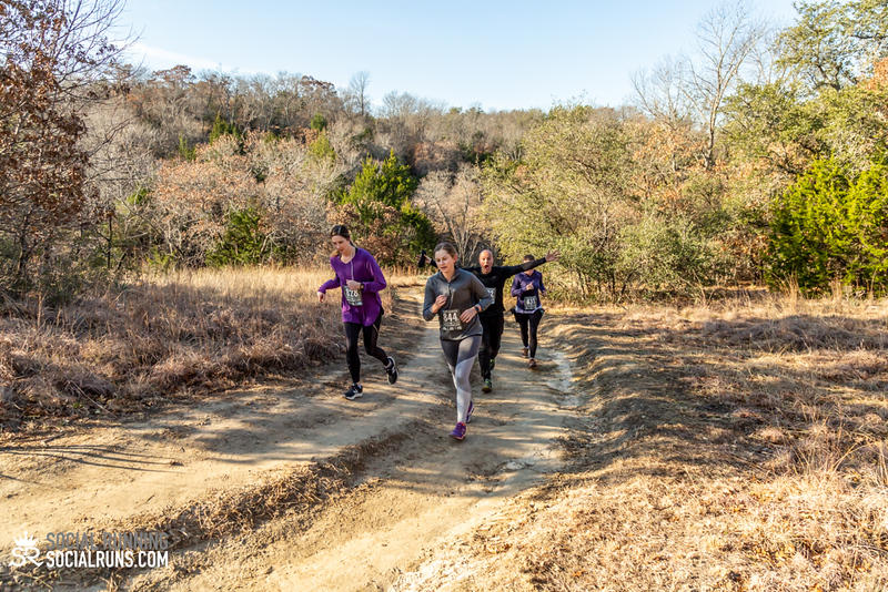 SR Trail Run Jan26 2019_CL_5186-Web.jpg