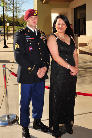 Gala of Honor