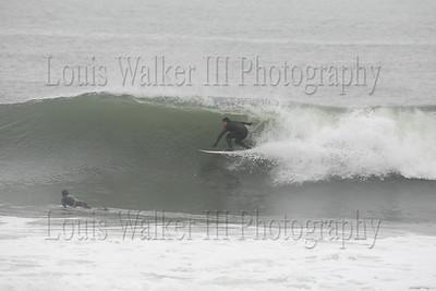 Surfing -November 15, 2009
