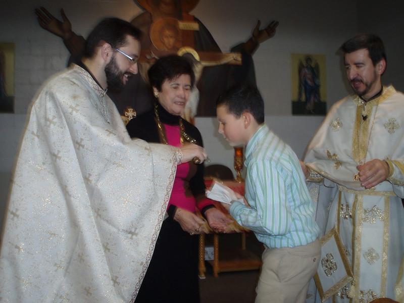 2012-01-08-Vasilopita_025.JPG