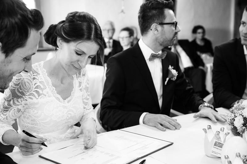 Hochzeit-Fraenzi-und-Oli-2017-236.jpg