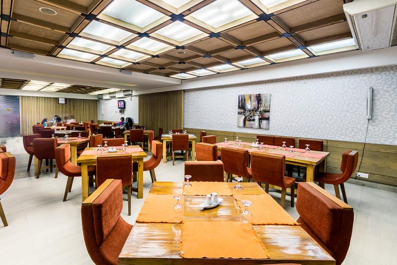 Restaurant-002-Uttara Club.JPG