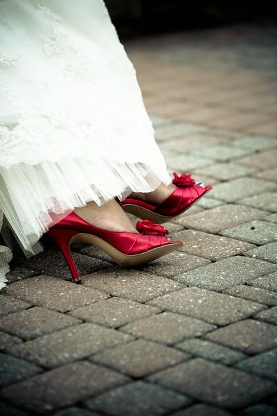 Nikki bridal-1117.jpg