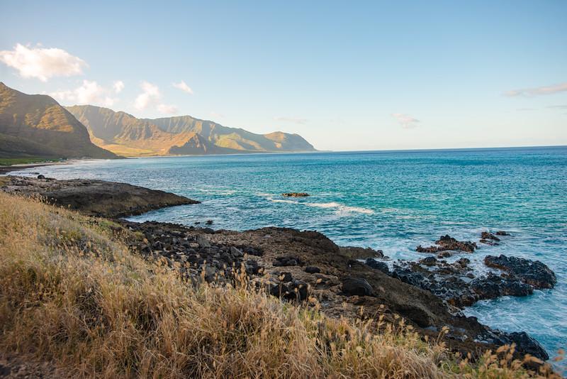 Hawaii2019-757.jpg