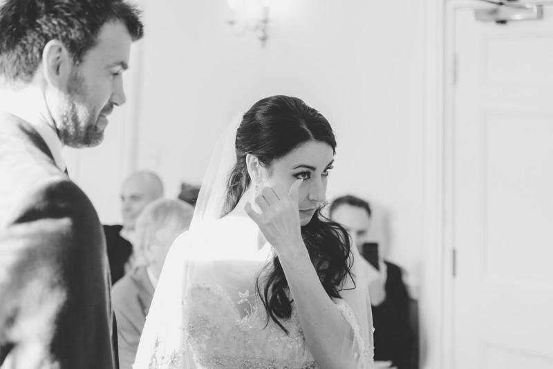 066-M&C-Wedding-Penzance.jpg