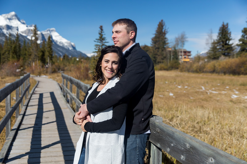 Erin and Adam Engagement-152.jpg