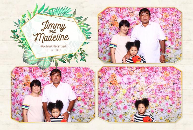 Vivid-with-Love-Wedding-of-Jimmy-&-Madeline-0021.jpg