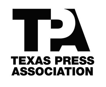 tyler-morning-telegraph-earns-eight-awards-in-texas-press-association-better-newspaper-contest