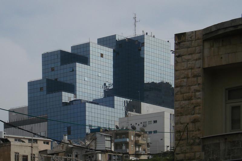 H-Modern Haifa Architecture.jpg