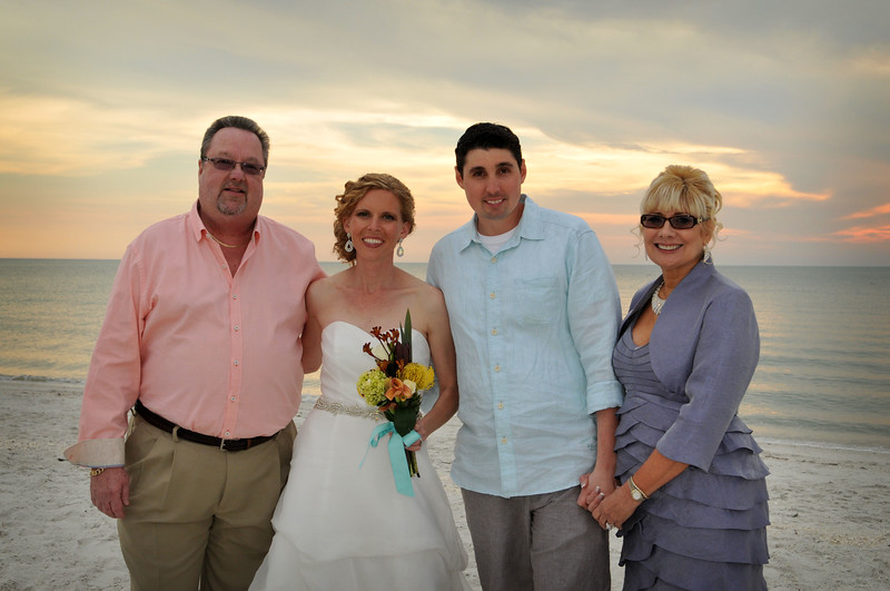Stina and Dave's Naples Beach Wedding at Pelican Bay 607.JPG