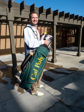 Friday - Golf Tournament
