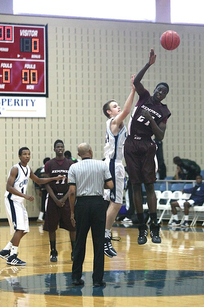 28-Jan-2012 vs Kempner