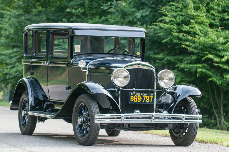 1929_chrysler-8.jpg