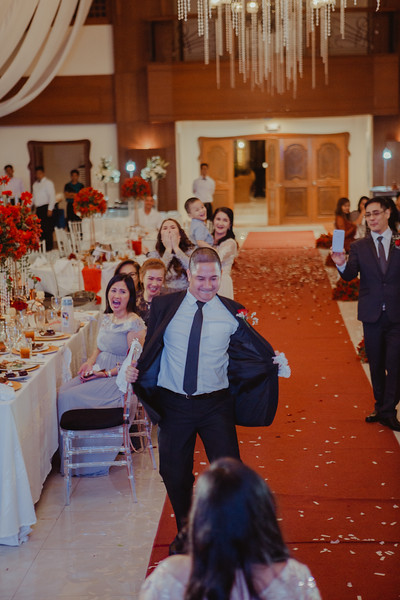 Dino Jude Wedding-1209.jpg