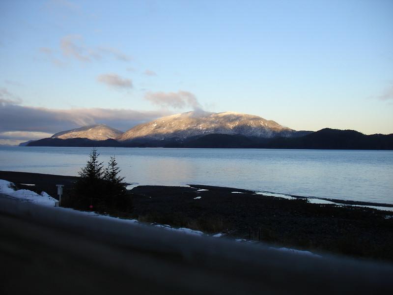 Alaska 2008 223.jpg