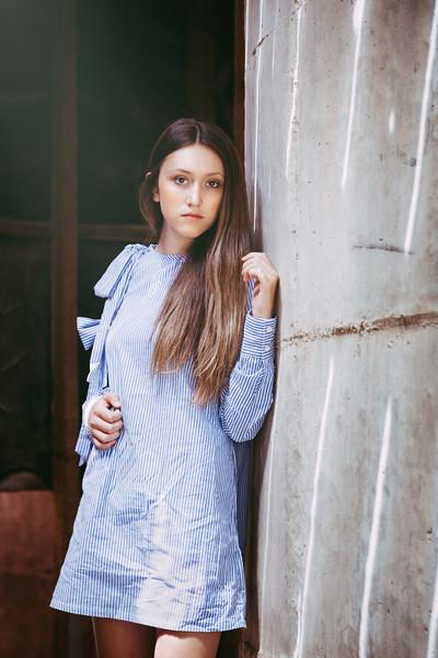 Bluedress-03.jpg