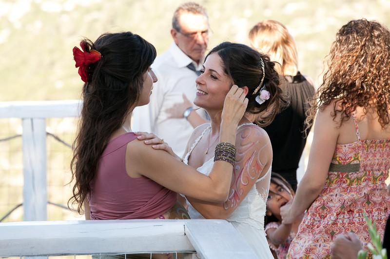 M&G wedding-2742.jpg