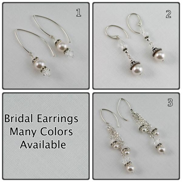 Bridal W6-1 13 7.jpg