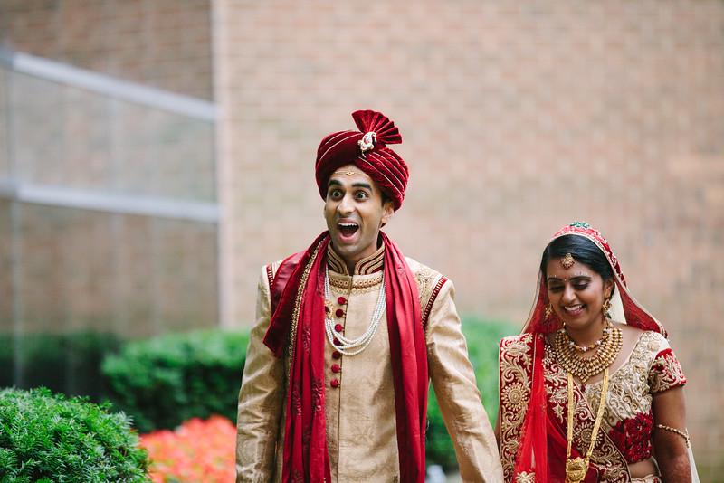 Le Cape Weddings_Preya + Aditya-918.jpg