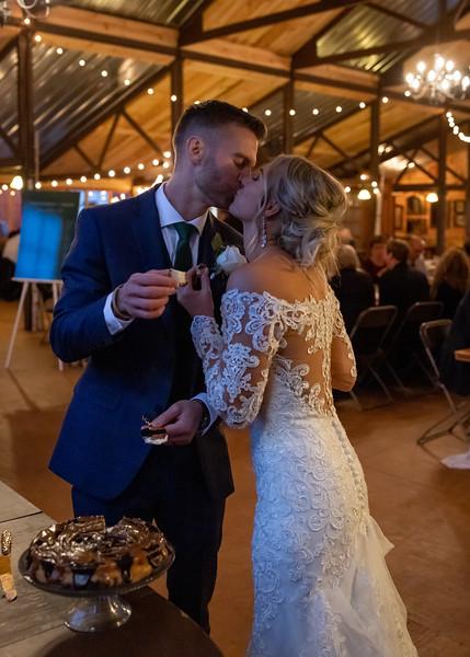 Blake Wedding-1187.jpg