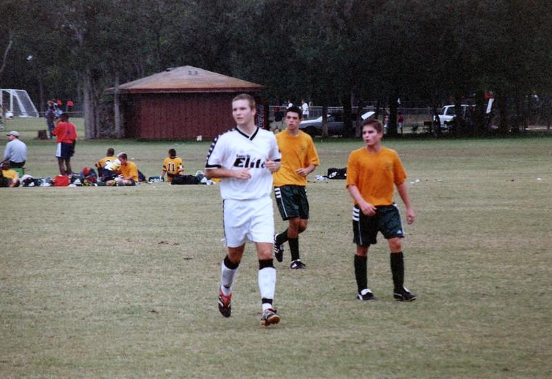 2000_November_Soccer_Elite_Florida_Trip_0037_a.jpg