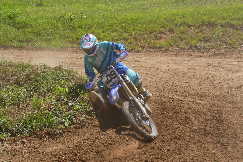 FCA Motocross camp 20170072day1.JPG