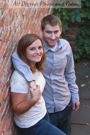 8.11.13 Kassy and Chad