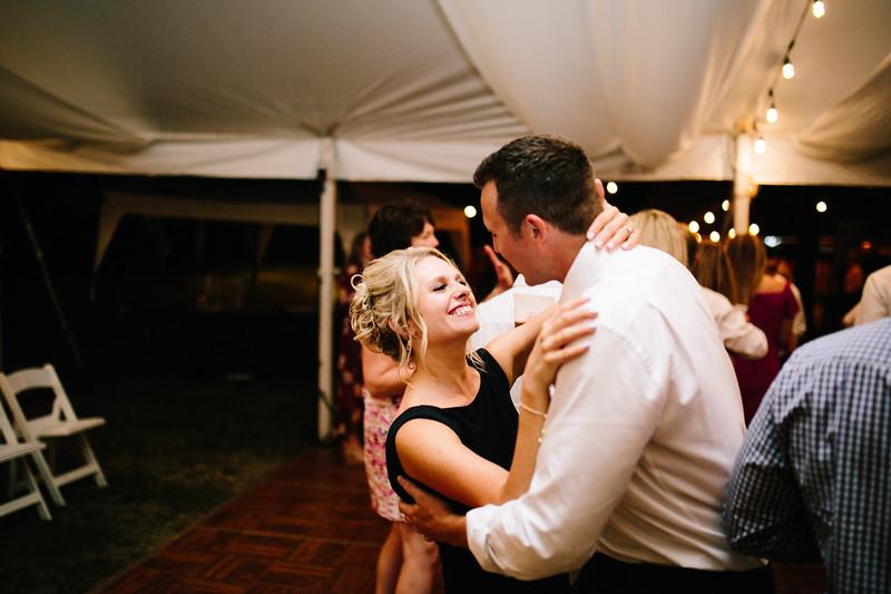skylar_and_corey_tyoga_country_club_wedding_image-1070.jpg