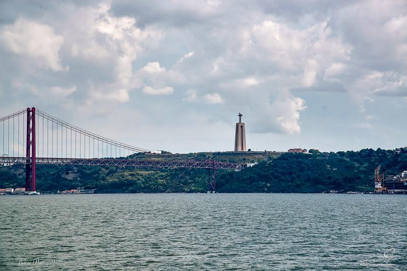 Belém-Hf-11.jpg