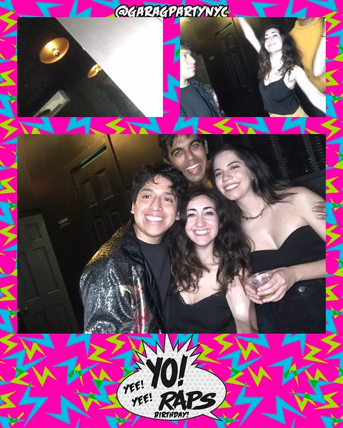 wifibooth_7922-collage.jpg