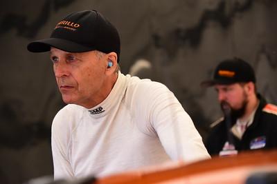 Murillo Racing IMSA MICHELIN PILOT CHALLENGE MID-OHIO 2019  High Res
