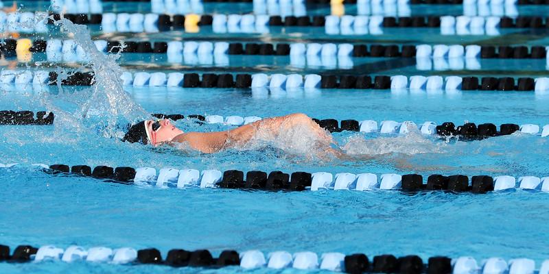 10.25.19 CSN Varsity Swim Districts-2.jpg