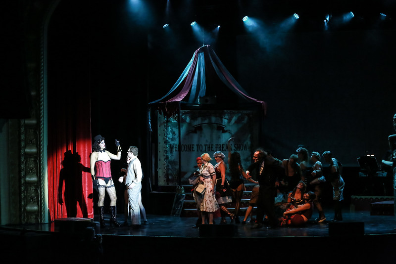 Rocky Horror Show - dress-189.jpg