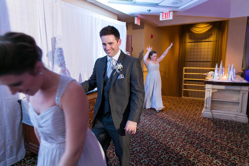 wedding-photography-535.jpg