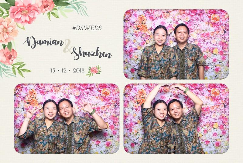 Vivid-with-Love-Wedding-of-Damian-&-Shuzhen-0049.jpg