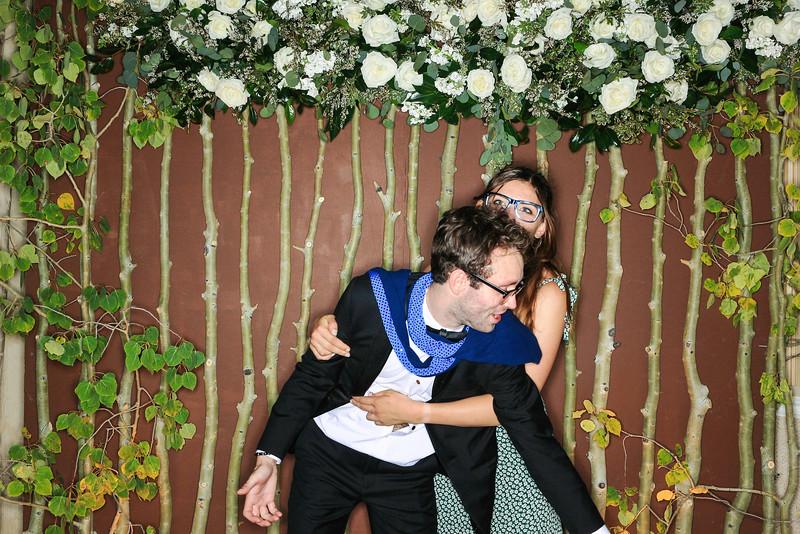 Jacqueline & Tony Get Married in Aspen-Aspen Photo Booth Rental-SocialLightPhoto.com-175.jpg