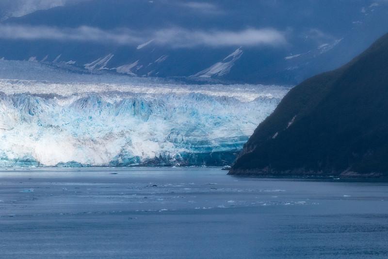 Alaska 2015 - Hubbard Glacier -  072415-022.jpg