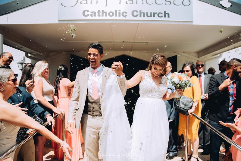 BRETT & CARMEN WEDDING PREVIEWS-71.JPG