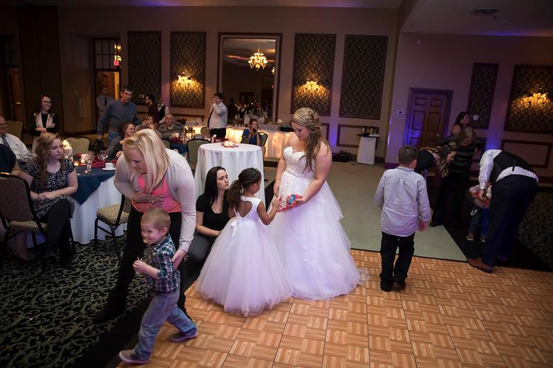 Amanda & Tyler Wedding 0734.jpg