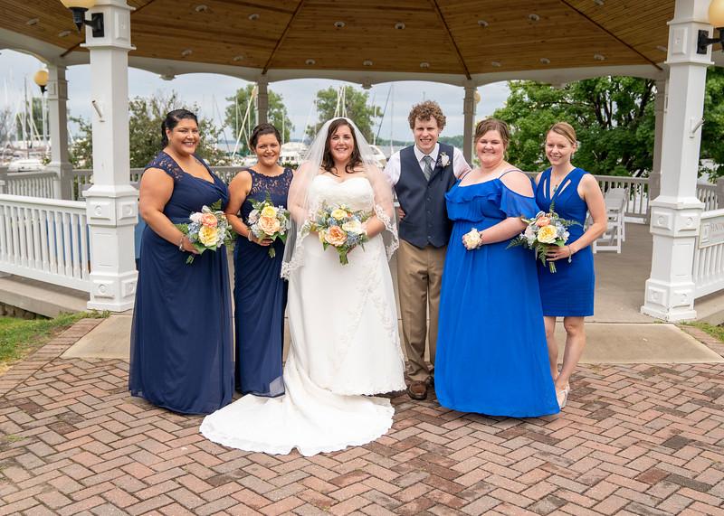 Schoeneman-Wedding-2018-398.jpg