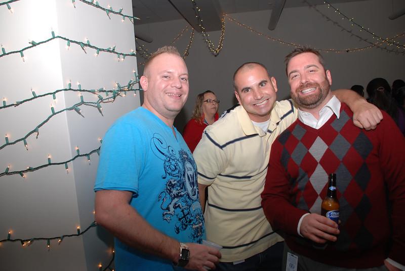 Universal Christmas Party 096.JPG
