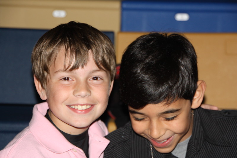 Middle School Sock Hop 2012 (23).JPG